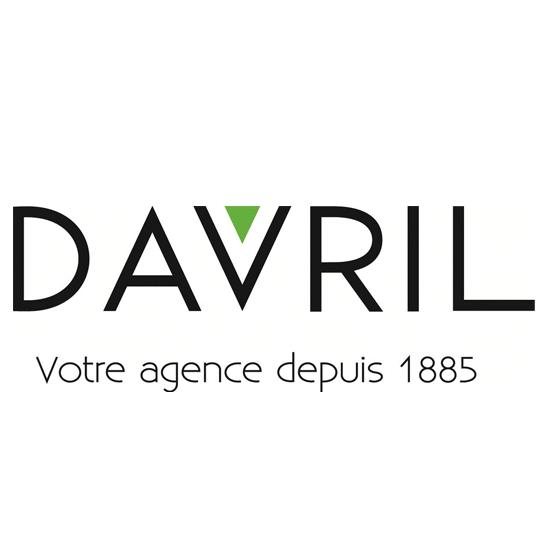 Davril