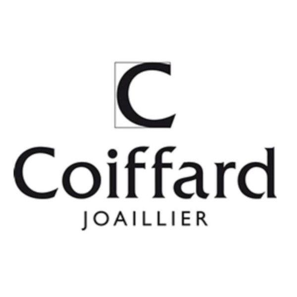 Bijouterie Coiffard-Loubatier diamant, pierre précieuse et gemme