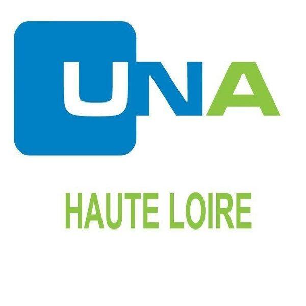 UNA43 Confédération Syndicale Des Familles infirmier, infirmière (cabinet, soins à domicile)