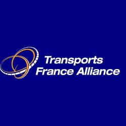 Acheminement  Coopératif Deux Sevrien - France Alliance 79 Transports et logistique