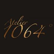 1064 bijouterie et joaillerie (détail)