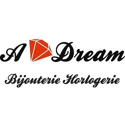 A dream bijouterie et joaillerie (détail)