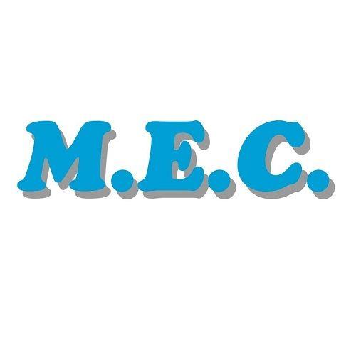 Menuiserie Escalier Comble MEC isolation (travaux)