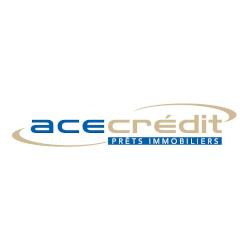 Ace Crédit Immobilier banque