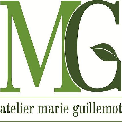 Atelier Marie Guillemot Ouvert le dimanche