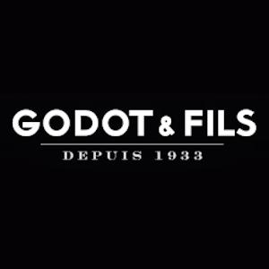 Godot & Fils bijouterie et joaillerie (détail)
