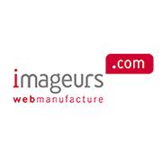 Les Imageurs création de site, hébergement Internet