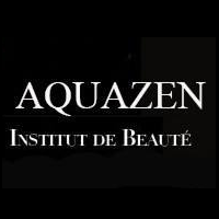 Aquazen institut de beauté