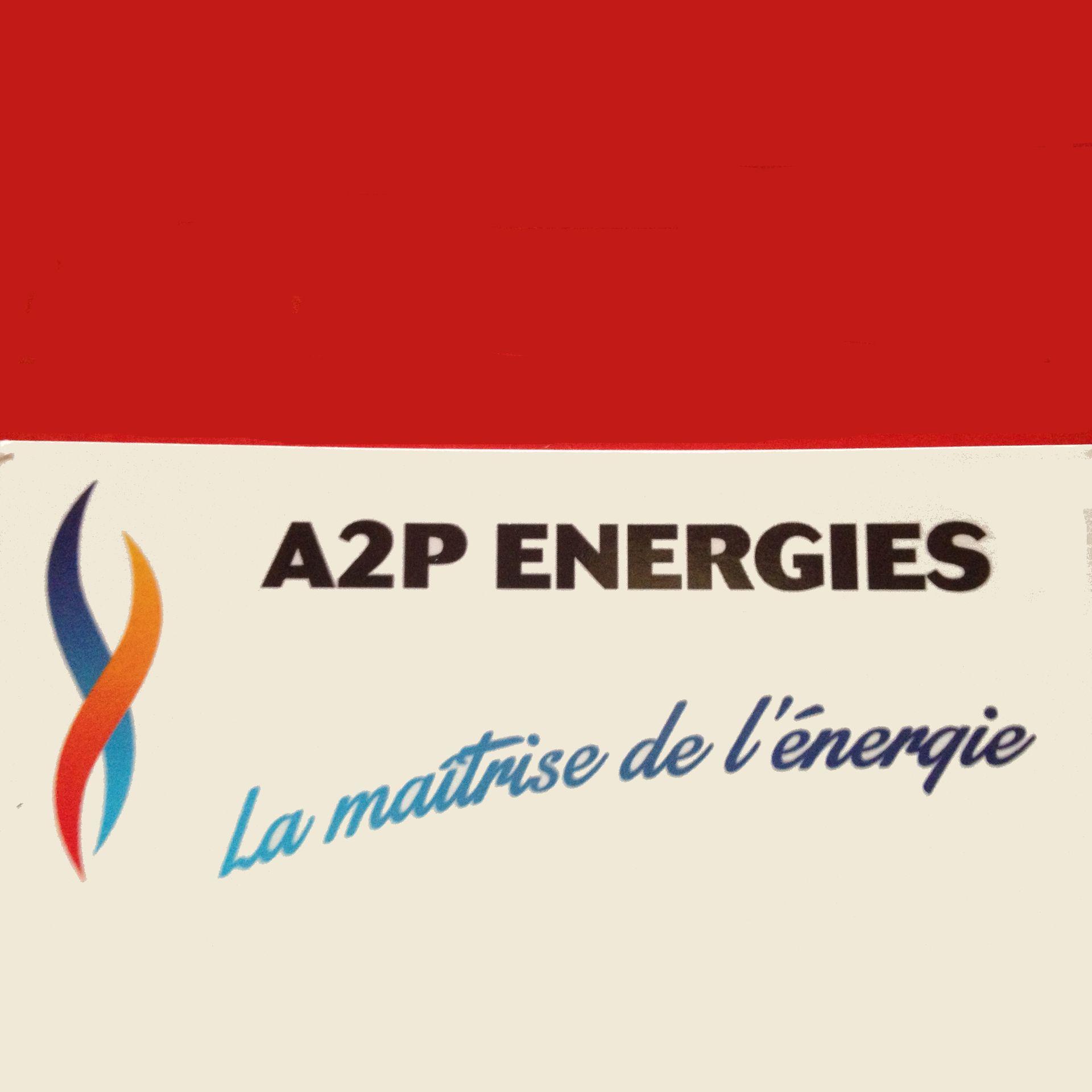 A2P Energies bricolage, outillage (détail)