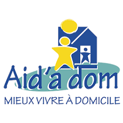 Aid' A Dom bricolage, outillage (détail)
