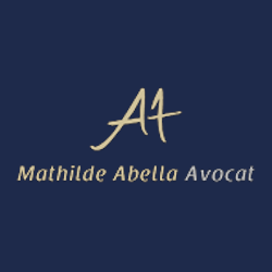 Abella Mathilde avocat