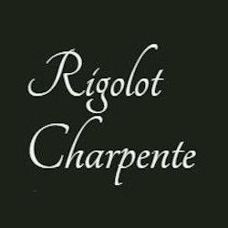 Rigolot Charpente entreprise de menuiserie