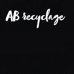 AB Recyclage récupération, traitement de déchets divers
