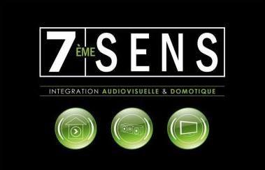 7EME SENS électroménager (détail)
