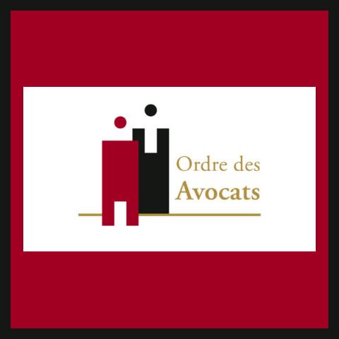 Ordre des Avocats Chambre de Commerce et d 'Industrie, de Métiers et de l'Artisanat, d'Agriculture