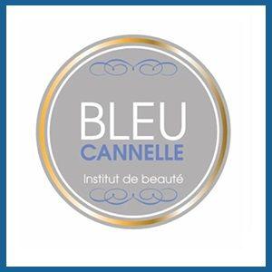 Bleu Cannelle institut de beauté