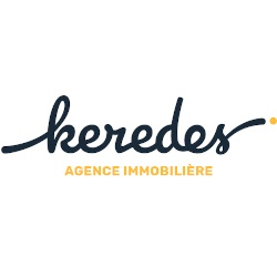 KEREDES GESTION IMMOBILIERE agence immobilière