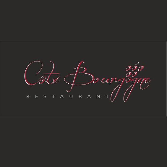 COTE BOURGOGNE restaurant