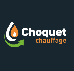 Choquet Chauffage plombier
