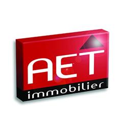 AET agence immobilière