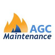 AGC Maintenance radiateur pour véhicule (vente, pose, réparation)