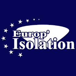 Europ'Isolation isolation (travaux)