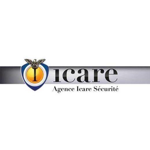Agence Icare Sécurité Equipements de sécurité