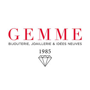 Bijouterie GEMME LAFAYETTE bijouterie et joaillerie (détail)
