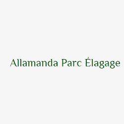 Allamanda Parc Elagage arboriculture et production de fruits