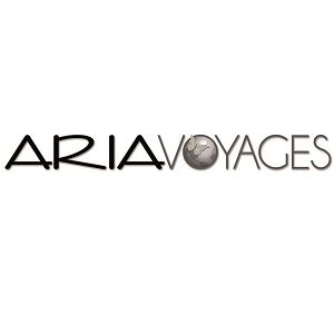 Aria Voyages agence de voyage
