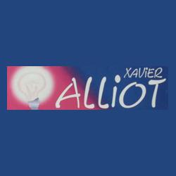 Alliot Xavier radiateur pour véhicule (vente, pose, réparation)