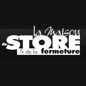 A La Maison Du Store Et De La Fermeture entreprise de menuiserie métallique