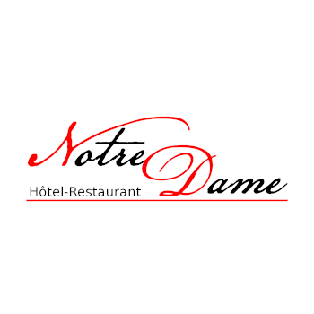 Hôtel Restaurant Notre Dame restaurant