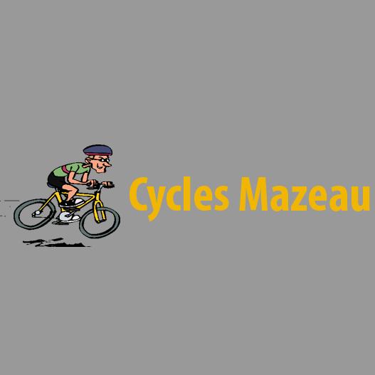 Cycles Mazeau location de vélo, de moto et de scooter