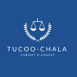 Tucoo-Chala François notaire