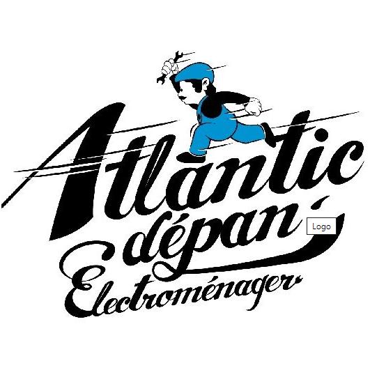 Atlantic' Depan Electromenager SARL dépannage d'électroménager