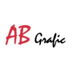 AB.Grafic informatique (matériel et fournitures)