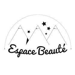 Alpine Institut institut de beauté
