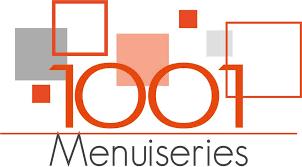 1001 Menuiseries SARL porte et portail