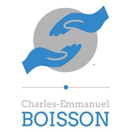 Boisson Charles-Emmanuel ostéopathe