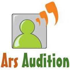 ARS Audition matériel de soins et d'esthétique corporels