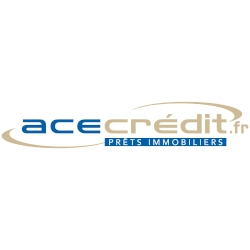 ACE Credit Immobilier banque