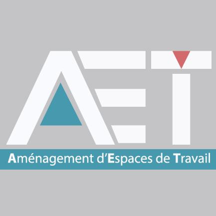 AET Aménagements Espaces De Travail location de matériel industriel