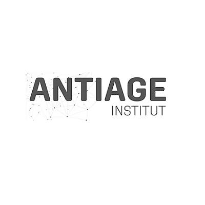 Antiage Institut institut de beauté