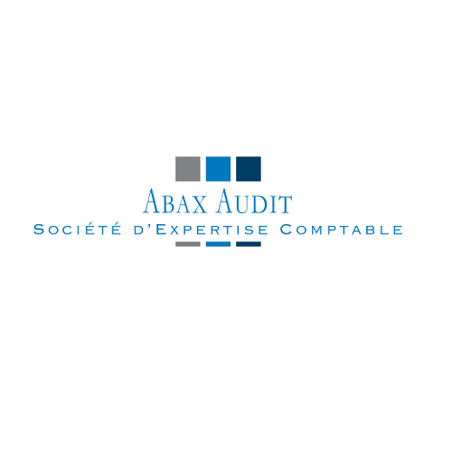 Abax Audit expert-comptable
