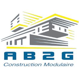 Ab2g Construction, travaux publics
