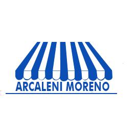 Arcaleni Moreno métaux non ferreux et alliages (production, transformation, négoce)