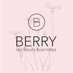 Berry Les Fleurs Biarottes fleuriste