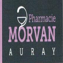 Pharmacie Morvan pharmacie