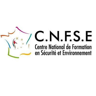 Centre National de Formation urgence et assistance (service)